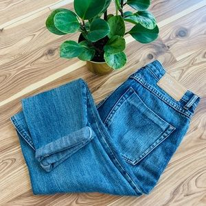 ONETEASPOON | awesome baggies distressed jeans